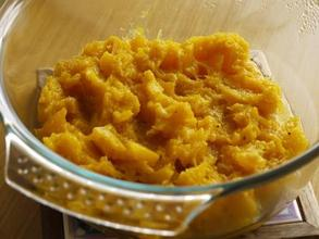DIY Pumpkin Puree is a great way to enjoy your fall harvest all year long.