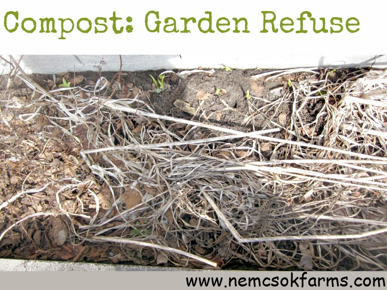Design A Composting System That Works