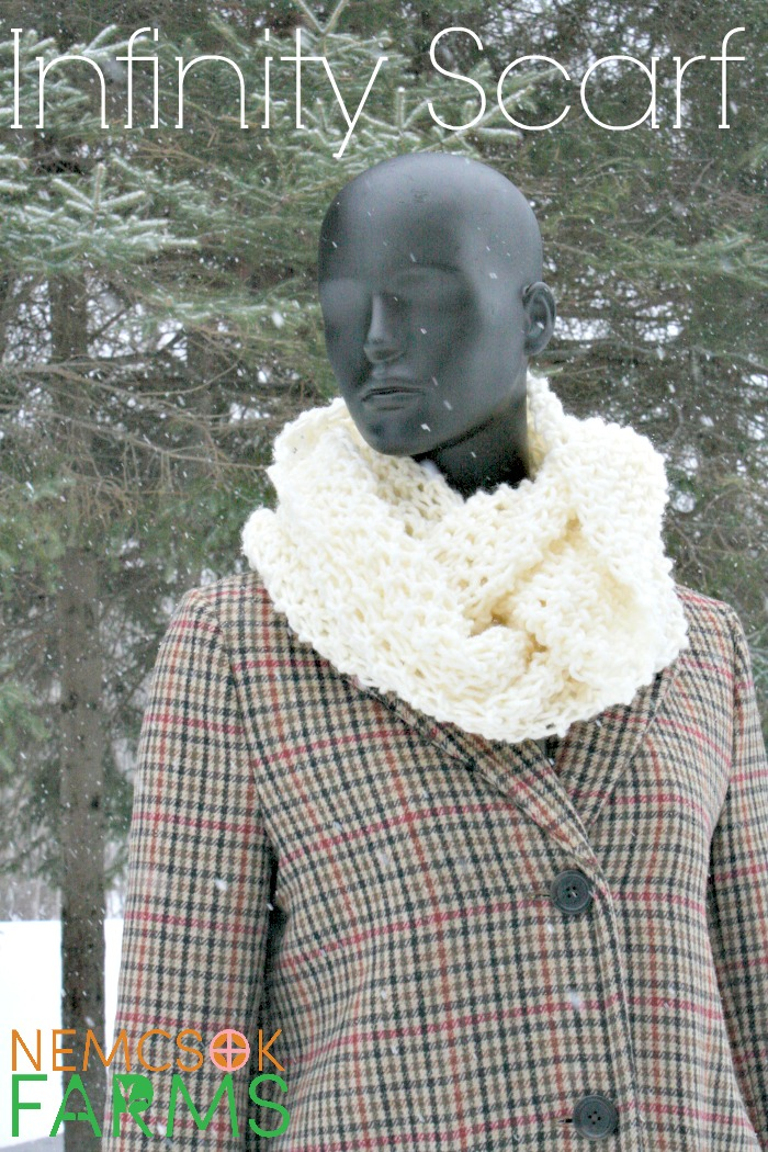 #knitting #knittersofinstagram #knit #handmade #yarn #knitstagram #instaknit #wool #knittingaddict #knitwear #knitted #diy #yarnporn #handknit #i_loveknitting #yarnlove #knitting_inspiration #fashion #knitter #iloveknitting #yarnaddict #knitaddict #knittinglove #knittersoftheworld #knitspiration #knitlove #knittingkeepsmesane