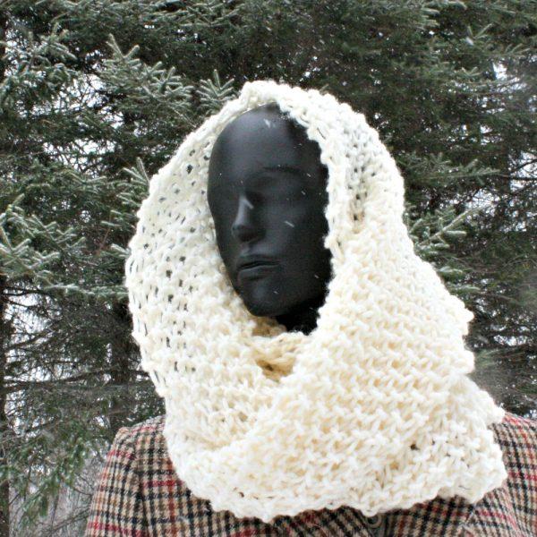 infinity-scarf-2