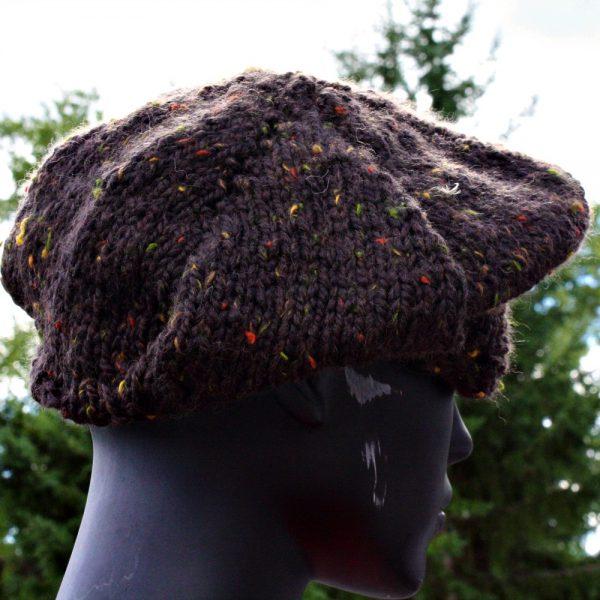 peaked-beret-1