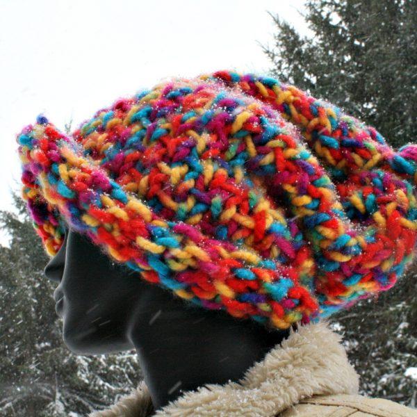 the-big-hat-3
