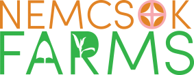 cropped-Nemcsock-farms-final-logo.png